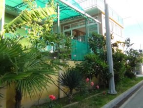 Toma Guest House