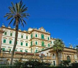 Grand Hotel delle Terme Hotel Sciacca