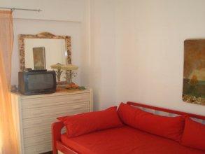 4 bedroom Maisonette in Pefkochori RE0094