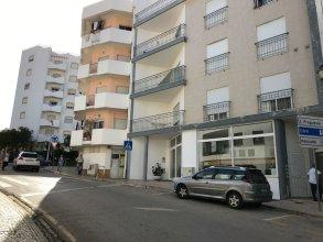 Апартаменты A3 - Central 1 Bed