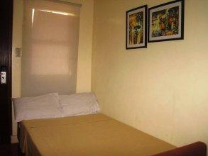 Pinehurst Suites