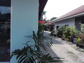 Pattana House