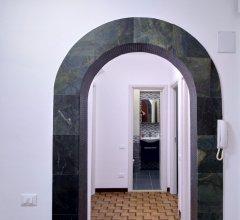 Zen Residence 2 Venezia