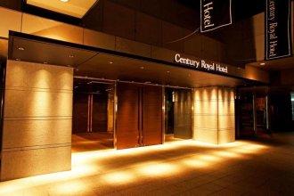 Century Royal Hotel