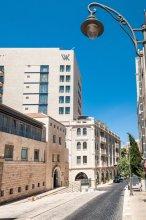 Elegant & Modern 3BR  in Jerusalem