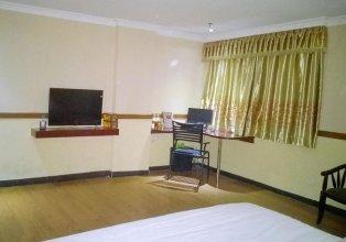 Good Conception Hotel