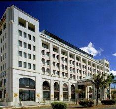 Royal Orchid Guam Hotel