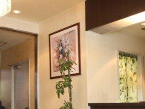 Hotel Akai