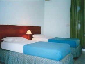 Hotel Mali I Robit
