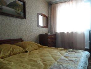 2 Komnatyi VDNH Apartments
