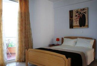 Mare Bed & Breakfast Hotel