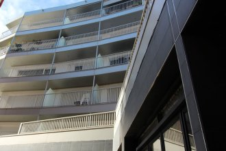 Apartamento 2178 - Les Palmeres 5-2