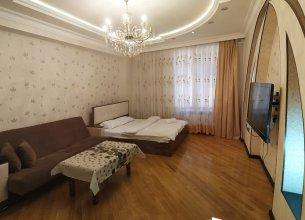 Bakuvi Tourist Apartment B219