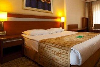 Ommer Hotel Ankara