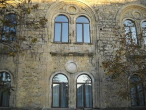 Hotel Rcheuli Palace