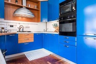 Altido Soncino Apartment