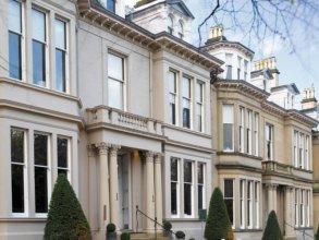 Hotel du Vin & Bistro Glasgow