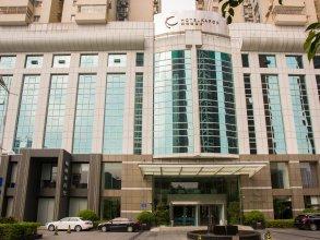 Hotel Kapok Shenzhen