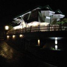 Misty Hills Cottage