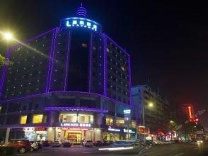 Lavande Hotel (Dongguan Nancheng)