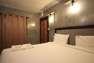 AVA Hostel&Guesthouse