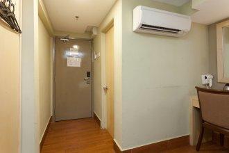 ZEN Rooms Near NU Sentral
