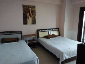 Jingyi Apartment