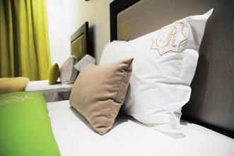 Appart-Hotel Rania