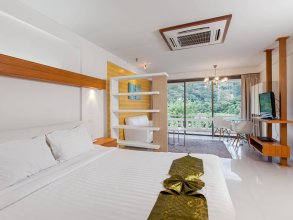 The Green Golf Residence Phuket