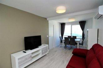 Apartamento Don Miguel II - 11F
