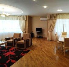 Bakuvi Tourist Apartment B096