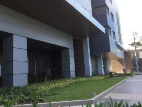 Davao Avida Towers by JYU