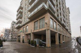 P&O Apartments Stegny