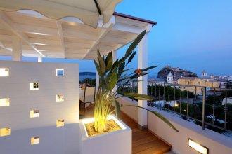 Hotel Villa Durrueli Resort & Spa