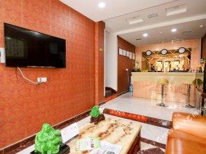 Yincheng Business Hotel