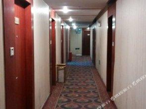 Yuntian Hotel (Shenzhen Haibin)