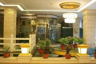 Houshui Tangpin Hotel