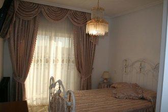 Hotel Mirador del Ermitage