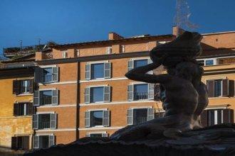 Palazzo Caruso