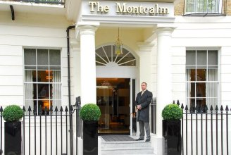 The Montcalm Marble Arch London
