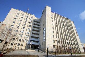 Лайнер Аэропорт-Отель Екатеринбург