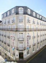 Hotel Aneto