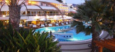 Royal Savoy – Ocean Resort | Savoy Signature