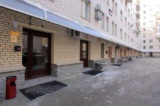 Гостевой Дом Петроградский