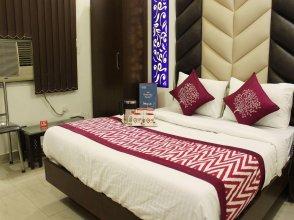 Hotel Sawera International