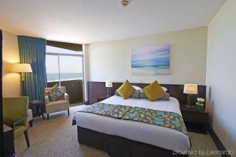 Jebel Ali Golf Resort - Ja Jebel Ali Beach