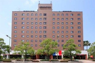 Richmond Hotel Miyazakiekimae