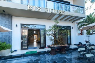 Bi's House Homestay
