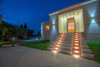 Zante Lagos Holiday Homes