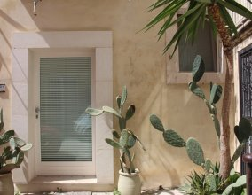 Charming House Ortigia